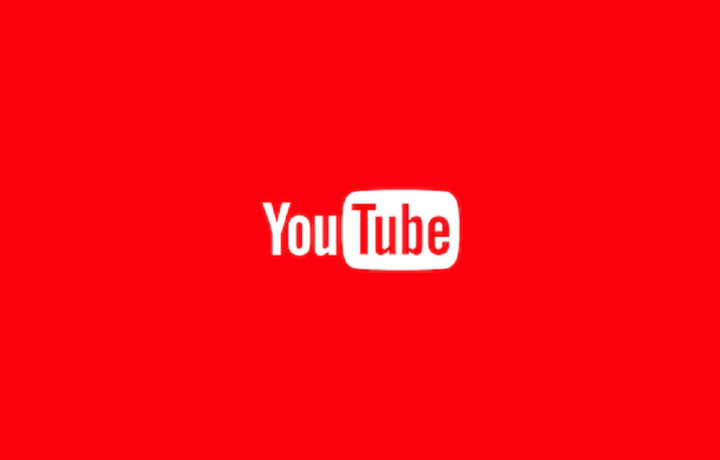 The 10 most viewed videos in YouTube history
