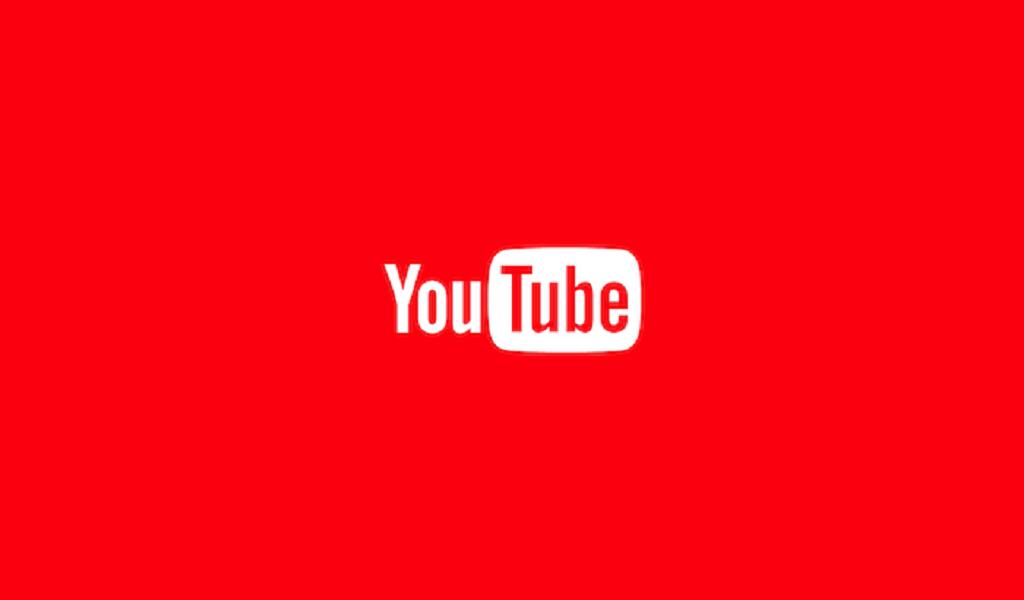 most viewed videos