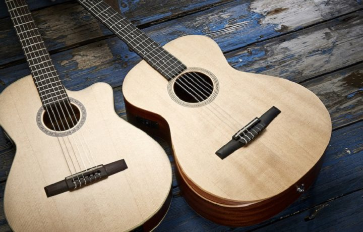 What to look for when buying a classical guitar?