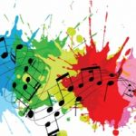 Musical styles
