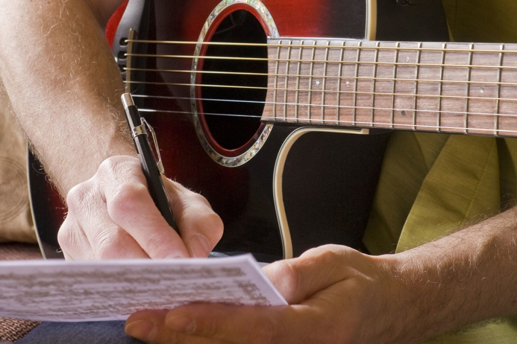 learn music effectively