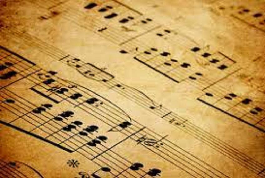 Characteristics of classical music