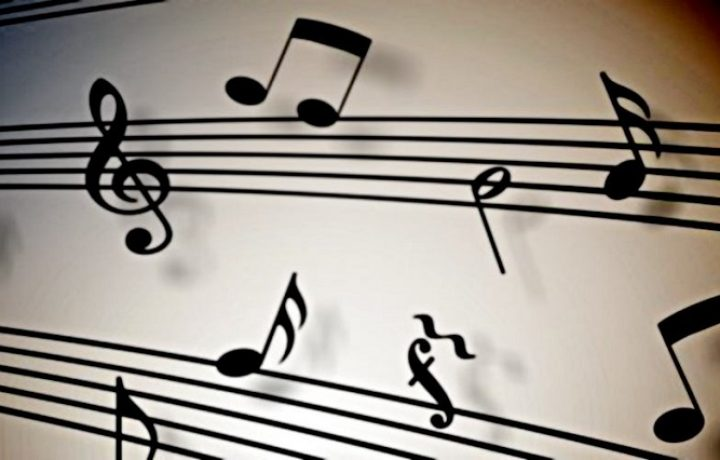 How to know if a song is copyrighted?