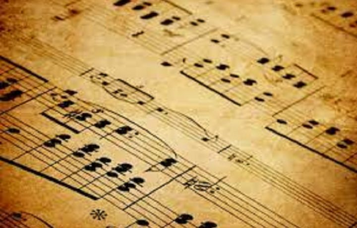 Instrumental forms and Characteristics of classical music